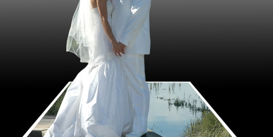 Wedding Pop up Photography Coquitlam