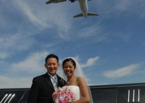 Nicole-&-Eugene-Airport YVR