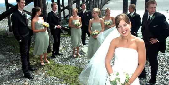 Wedding-photo-by-Ian-More-2