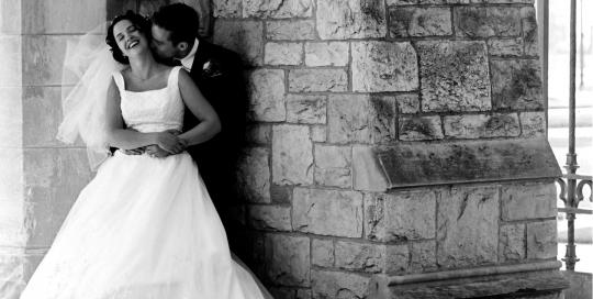 Wedding-photo-by-Ian-More