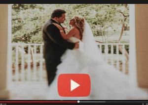 Wedding Highliight