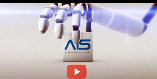 AIS -Advanced Intelligent Systems